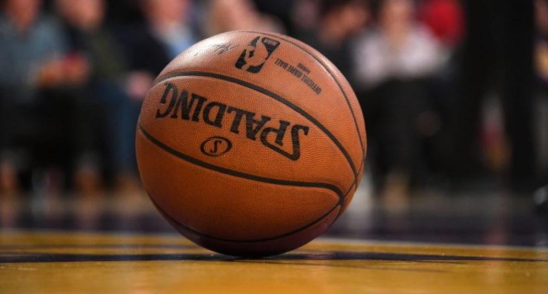 NBA: New York Knicks at Los Angeles Lakers
