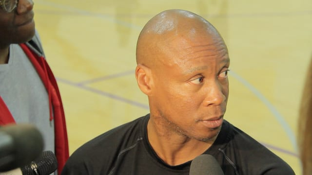 Lakers News: Byron Scott Prepares For Future With New Offense