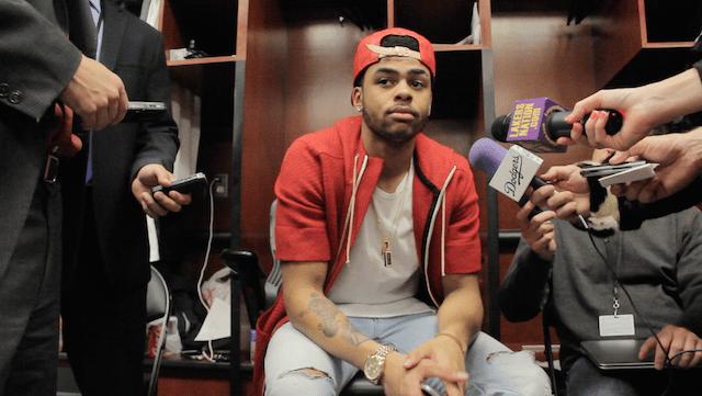 Los Angeles Lakers Vs. Memphis Grizzlies Postgame (videos)