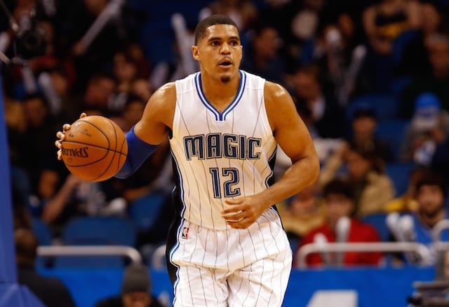 Nba News: Pistons Acquire Tobias Harris For Brandon Jennings, Ersan Ilyasova