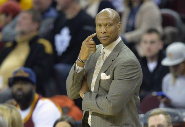 Lakers News: Kobe Bryant Evaluates Head Coach Byron Scott
