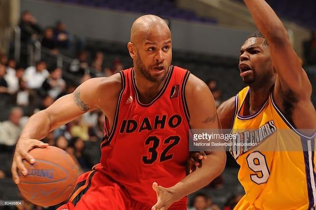 749be5555 26. Detroit Pistons – Randy Livingston