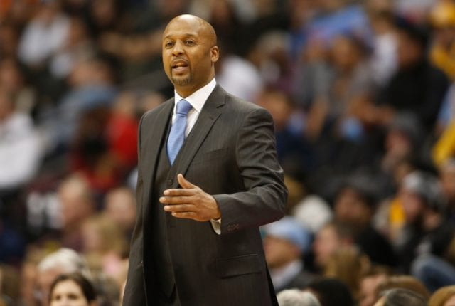 Lakers Rumors: Brian Shaw Emerges As 'prominent' Candidate For Luke Walton's Staff