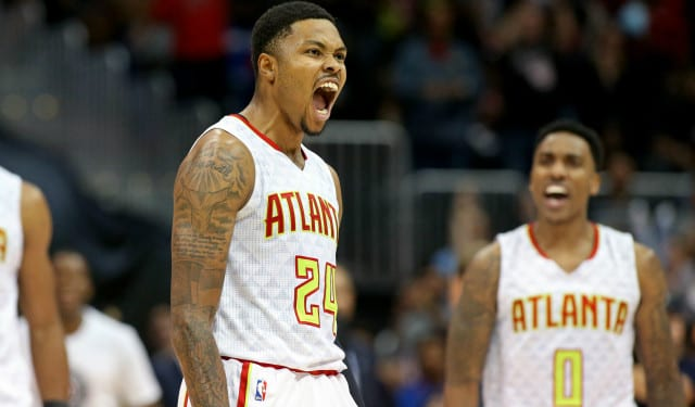 Top-five Under-the-radar Free Agent Wings For The Lakers