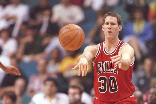 Lakers Rumors: Jud Buechler, Theo Robertson Join Luke Walton's Staff