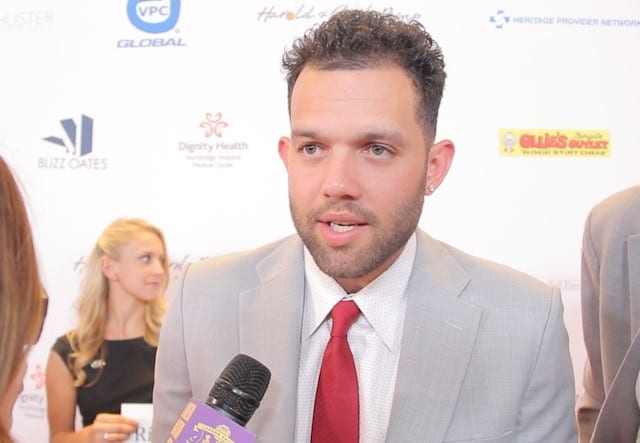 Jordan Farmar Says Don't Expect A 'dictatorship' With Luke Walton