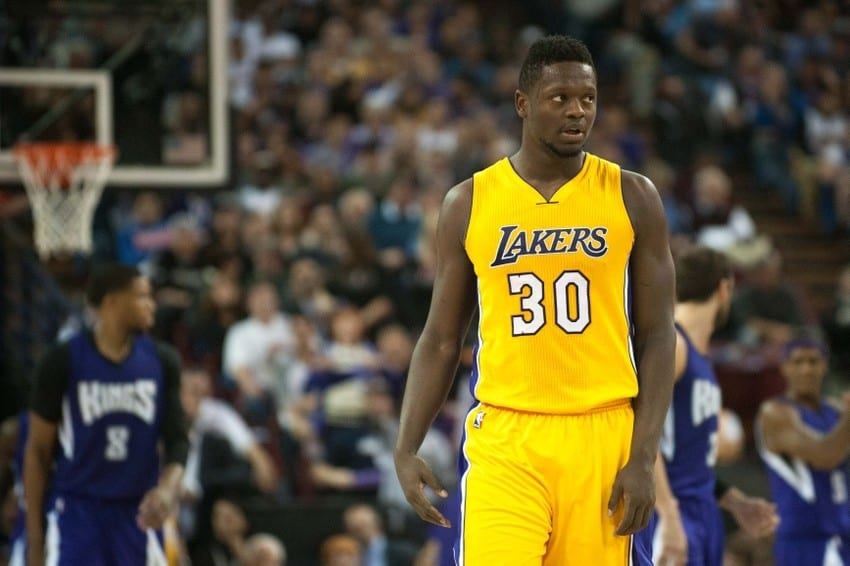 Randle-vs-kings