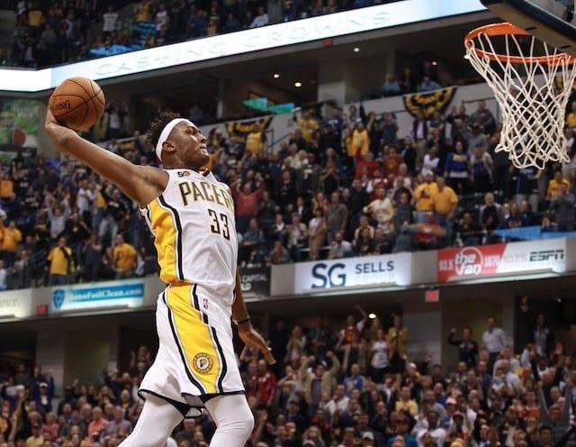 Fantasy Basketball: Early Season Surprises