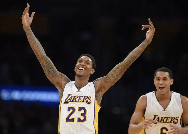 Jordan-Clarkson-Lou-Williams-640x457.jpg
