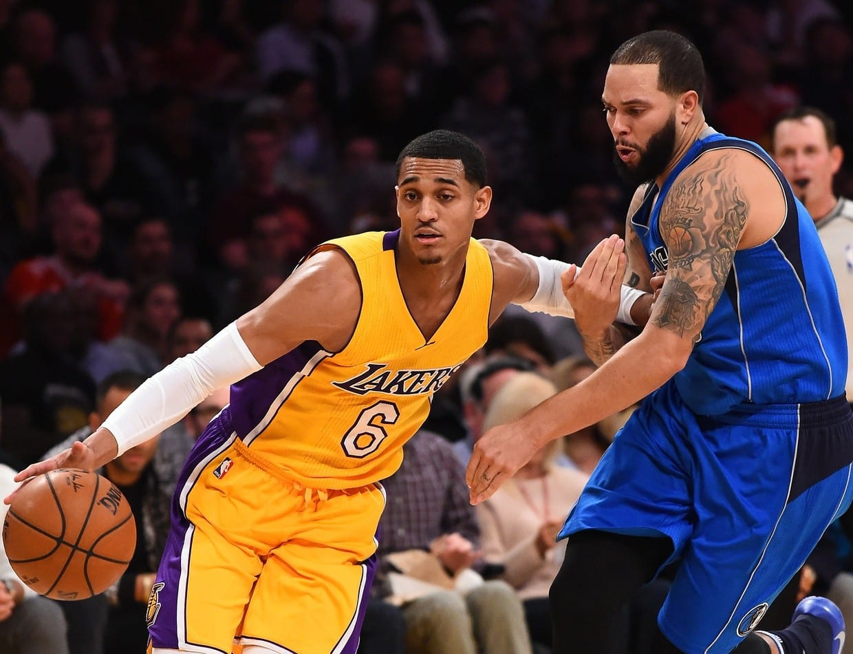 Lakers Vs. Mavericks Preview: L.a. Looks For First Win In Three Tries Over Dallas