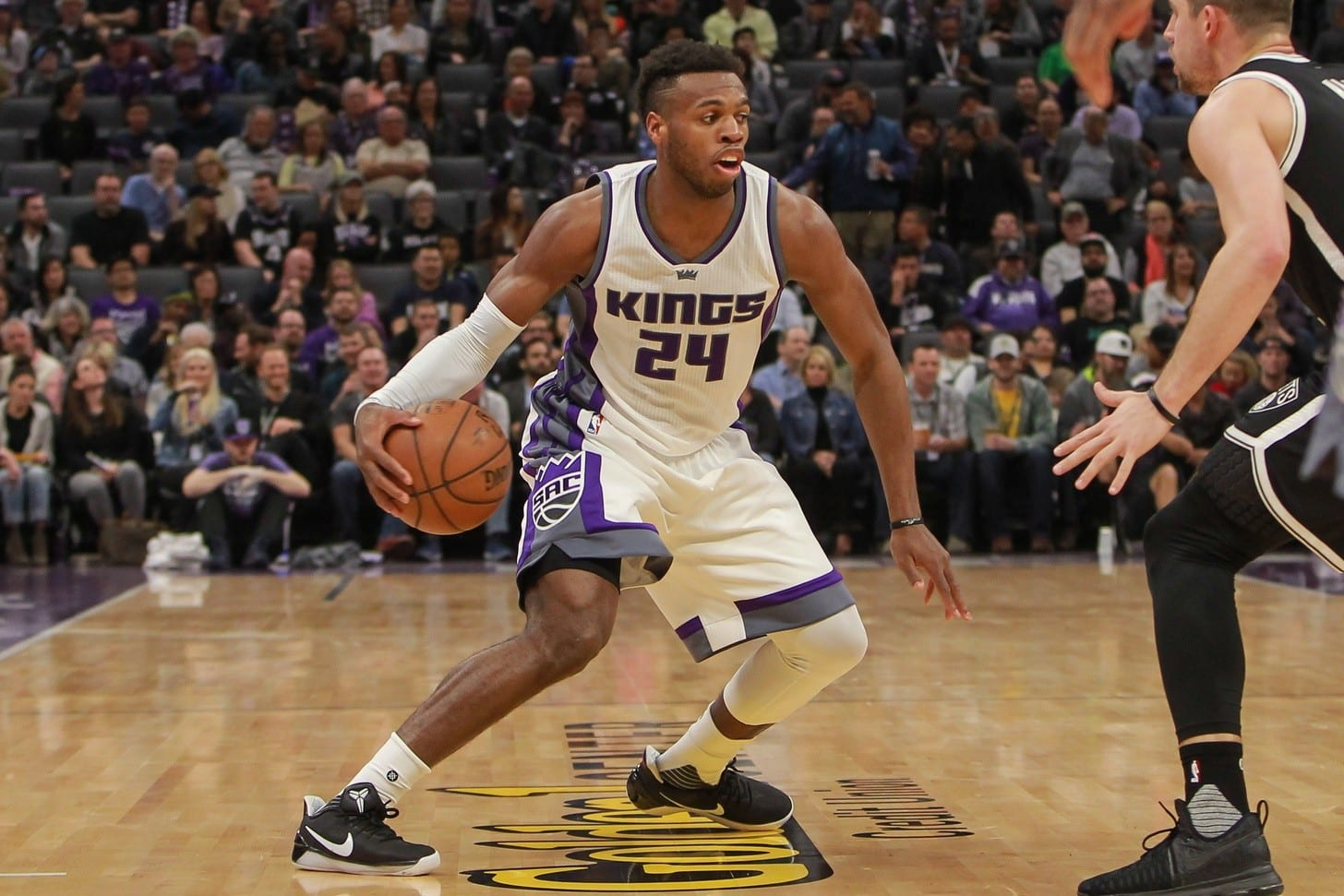Nba Rookie Rankings: Buddy Hield Shining In Sacramento