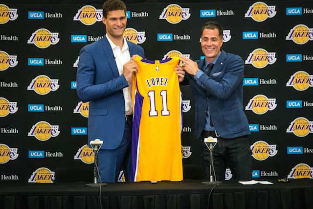 Brook-lopez-rob-pelinka-4