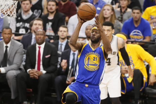 Lakers Rumors: L.a. Has Shown Interest In Ian Clark But No Deal Imminent