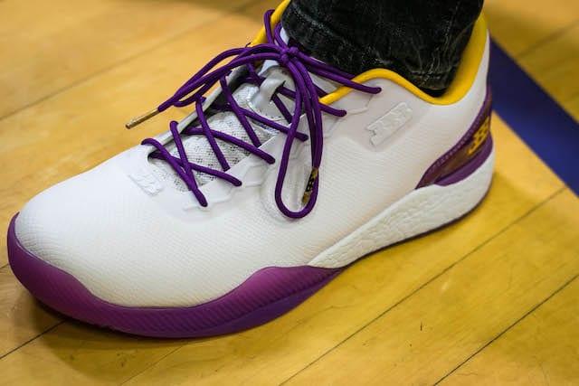 Lonzo-ball-shoes