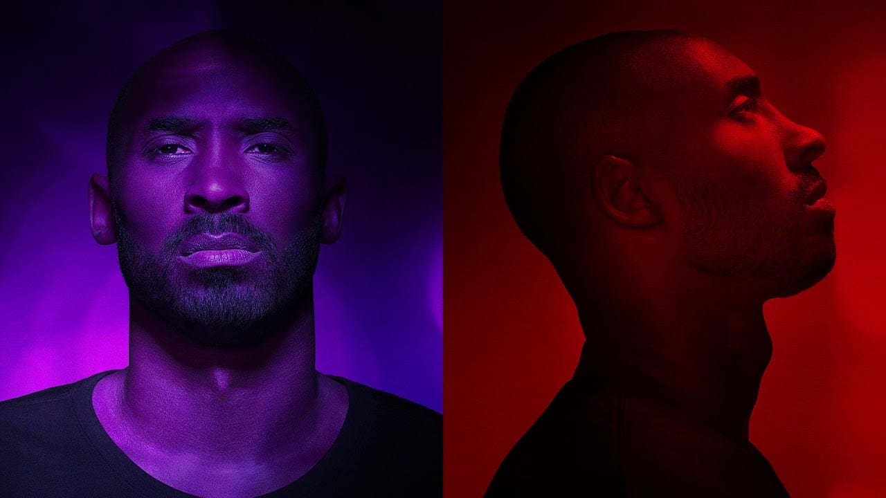 Lakers News: Kobe Bryant Describes Mamba Mentality In Preview Of New Five-shoe Nike Collection