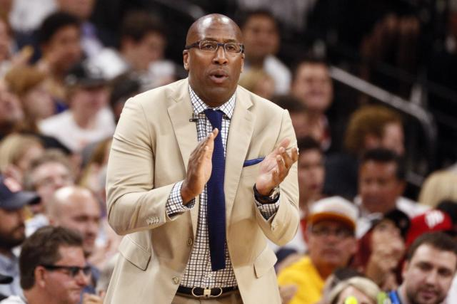 Former Lakers Coach Mike Brown Reflects On What He Could've Done Different In L.a.
