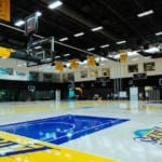5 Biggest Storylines As Offseason Concludes And Lakers Training Camp Opens