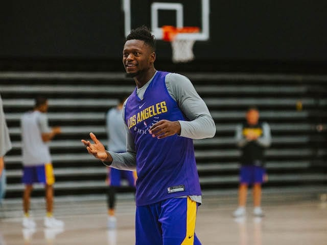 Lakers-training-camp-day-3-julius-randle-3