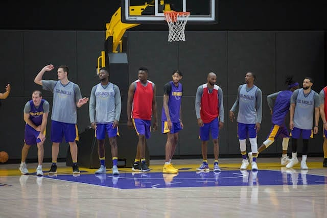 Lakerstrainingcamp-day-2-group-2