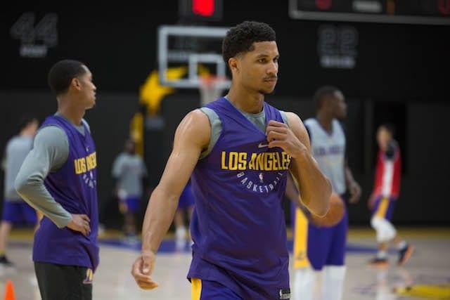 Lakerstrainingcamp-josh-hart-5