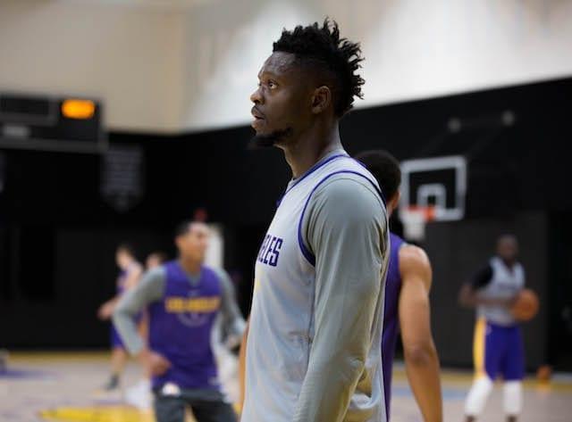 Lakerstrainingcamp-julius-randle-4