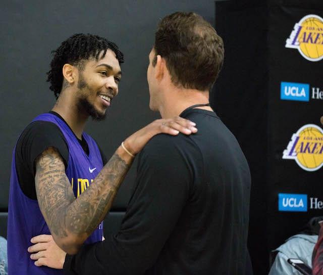 Lakers-practice-brandon-ingram-4989