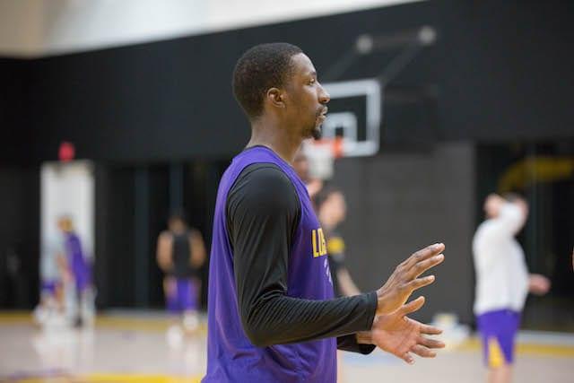 Lakers-practice-kentavious-caldwell-pope-4114
