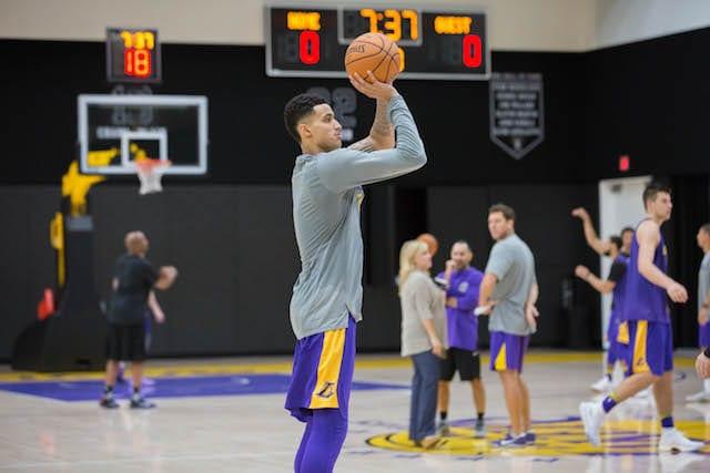 Lakers-practice-kyle-kuzma-4165