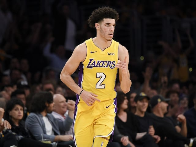 Lonzo-ball-2