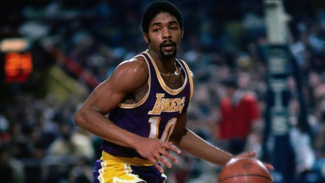 This Day In Lakers History: Norm Nixon's Fake Free Throw Attempt Causes Controversial Finish To Protested Game