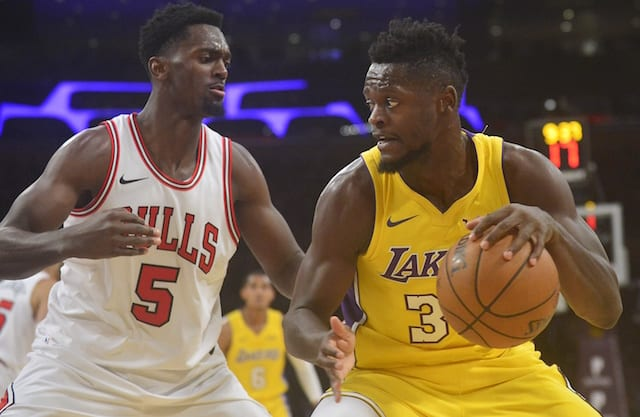 Julius-randle-1