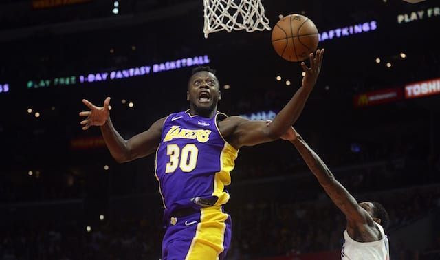 Julius-randle-6