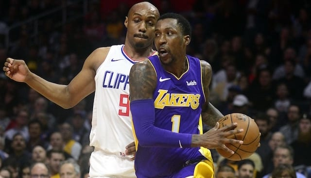 Kentavious-caldwell-pope-9