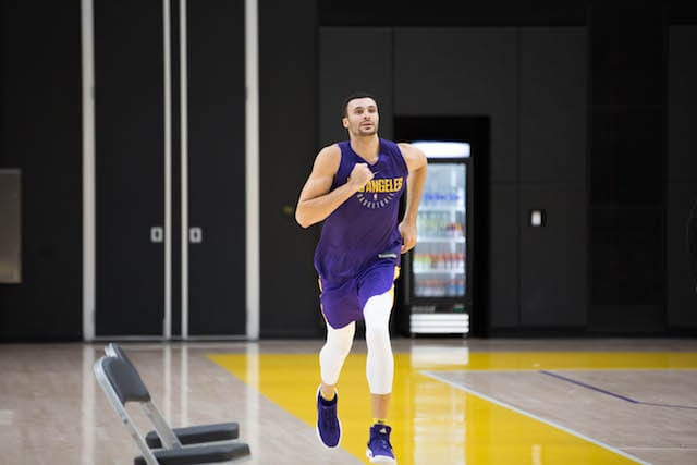 Lakers-practice-1030-larry-nance-jr-8659