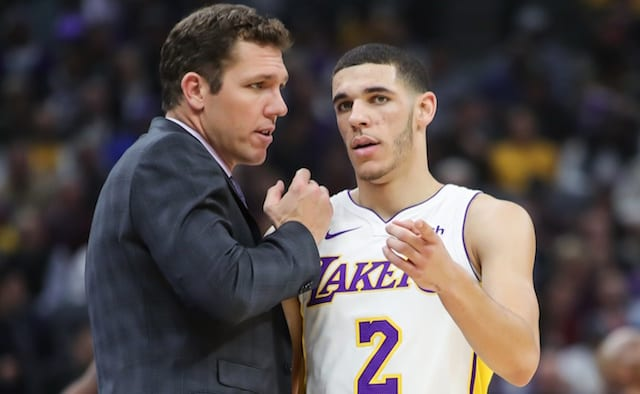 Lonzo-ball-luke-walton