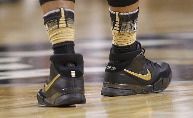 f6d736099441 DeMar DeRozan Believes Kobe Protro Line By Nike Was Long Overdue ...