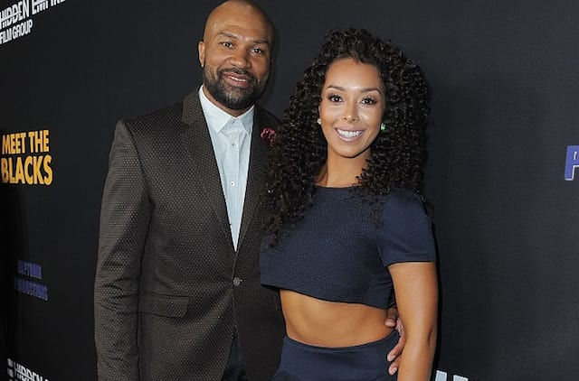 fisher dating barnes wife clippers rumors 2019 printable calendar