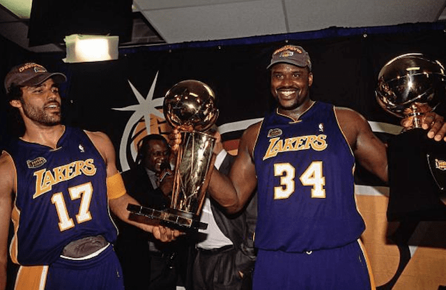 Rick-fox-shaquille-oneal-640x416