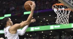 Jayson Tatum, Celtics