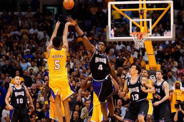 Image result for robert horry