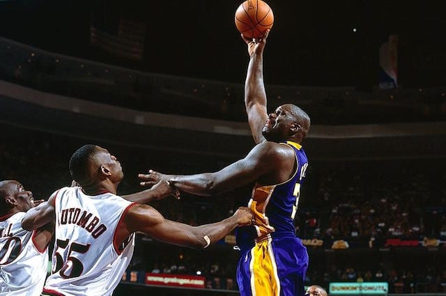 Shaquille-oneal-2-640x425