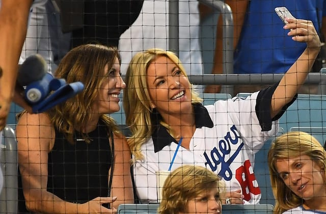 Up next	