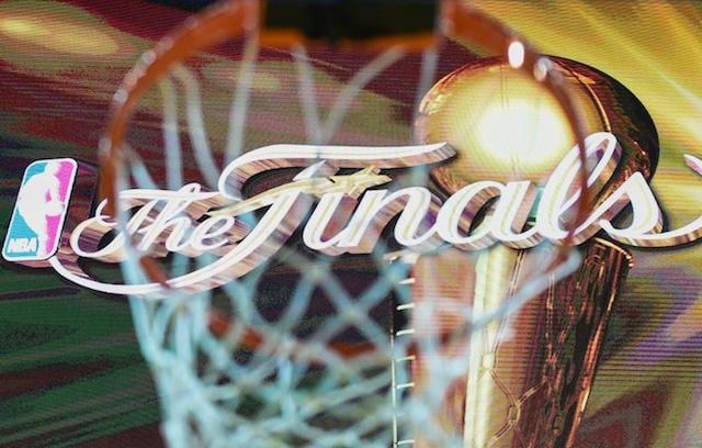 Nba-finals-logo-640x408