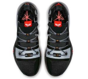 best website c1033 0f506 Nike Kobe A.D. 2018 BlackMulticolor To Release Sept. 29 - La
