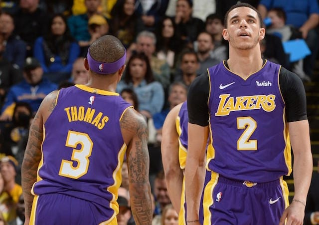 Lonzo-ball-isaiah-thomas-640x451