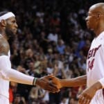 Ray Allen Implies What Lakers Contract Offer Could Get Him Out Of Retirement To Play With LeBron James