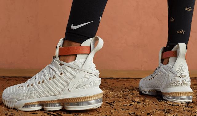 Nike Winter Shoe Women