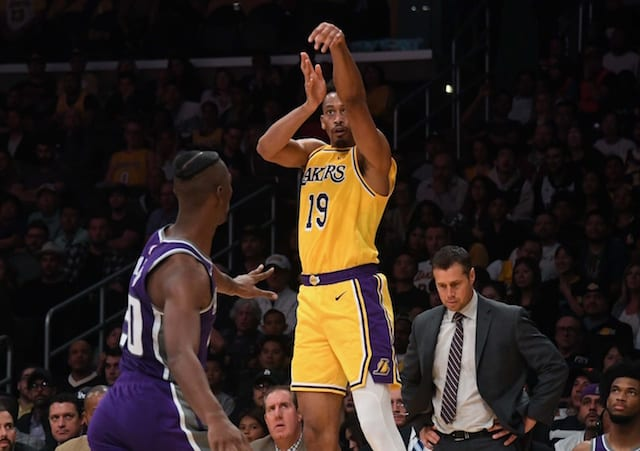 4183084618e Lakers Roster: Scott Machado And Jonathan Williams Waived