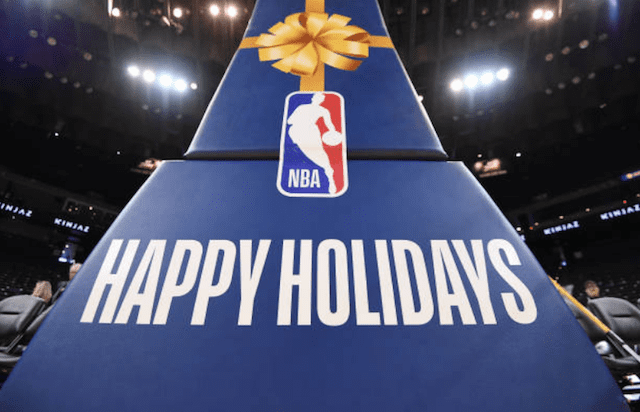 Phone Deal Rumors For Christmas 2020 NBA Rumors: 2020 21 Regular Season May Begin In December, Possibly