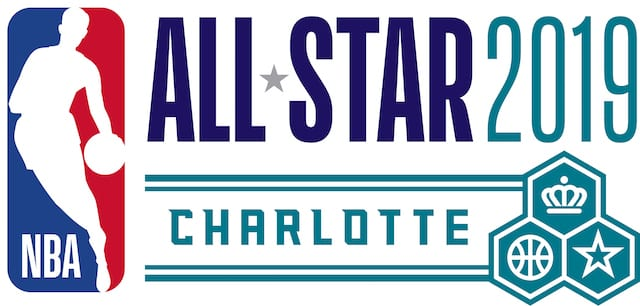 2019 NBA All-Star Weekend Charlotte: Events, TV Schedule & How To Watch Online